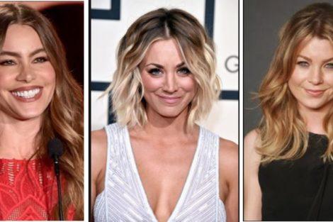lista forbes Forbes revela lista das atrizes mais bem pagas