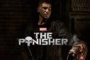 Punisher Saiba Quando Estreia A 2ª Temporada De «The Punisher»