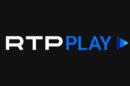 rtp play RTP Lab produz novas séries digitais portuguesas