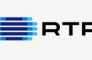 rtplogo RTP excedeu limite para publicidade em 2016