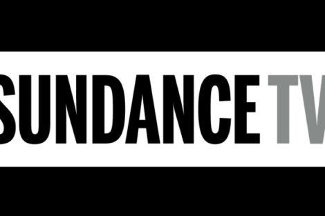 Sundance Tv 1ª Campanha Publicitária Do Sundancetv Em Portugal