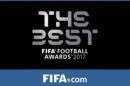 The Best Fifa Rtp Transmite Hoje Gala «The Best» Da Fifa. Cr7 É Favorito