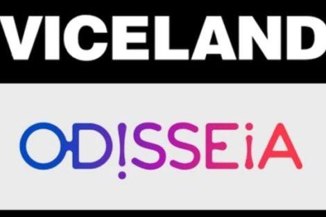 Viceland Conteúdos Do Canal Viceland Chegam Ao Odisseia