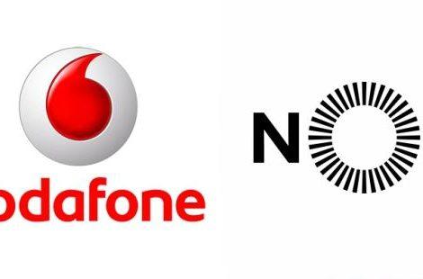 Vodafone Nos Madeira E Açores Fora Do Acordo Entre Vodafone E Nos