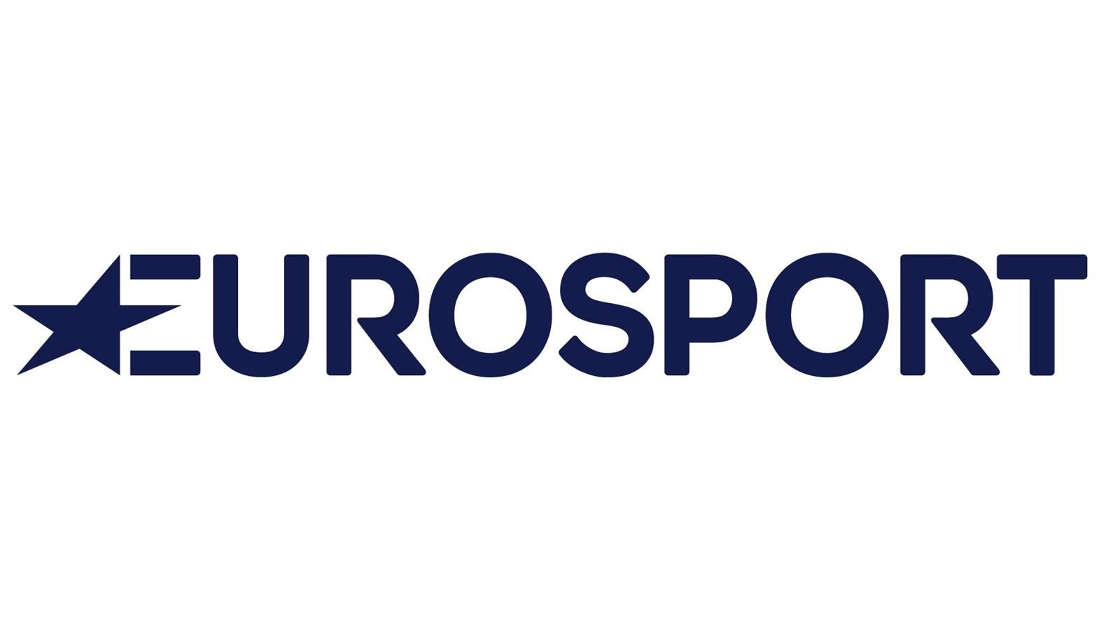 1731141 36621053 1600 900 Eurosport Assegura Exibição De Campeonato Britânico De Superbike