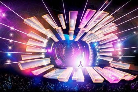 2017 Junioreurovision Stage 600X338 Conheça O Vencedor Do «Festival Eurovisão Da Canção Júnior 2017»