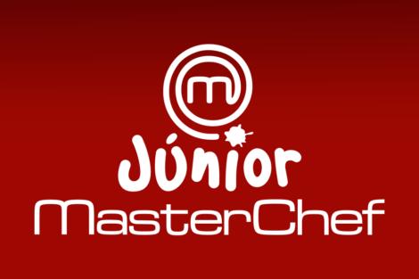 23316766 1253908118086323 4151844884543688599 N Conheça O Vencedor Da Segunda Temporada De «Masterchef Júnior»