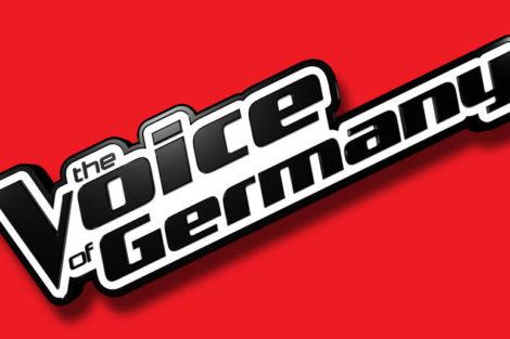 Tvog Logo Rot Teaser 940X516 Português Vira As Cinco Cadeiras Do «The Voice» Da Alemanha