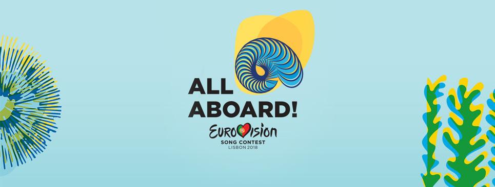 Eurovisao Pt «Eurovisão 2018»: Imprensa Avança Nomes Dos Apresentadores