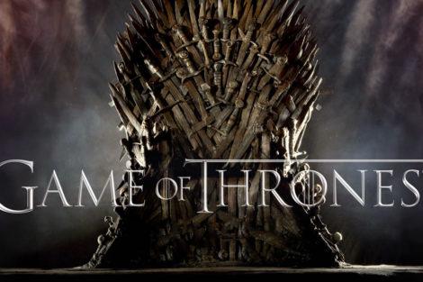 Game Of Thrones Bronca! Quarto Episódio De 'A Guerra Dos Tronos' Disponibilizado Por Erro