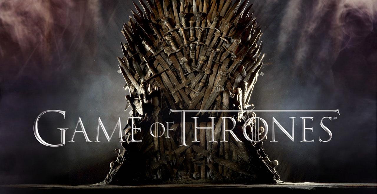 Game Of Thrones Final D'«A Guerra Dos Tronos» Será «Marcante»
