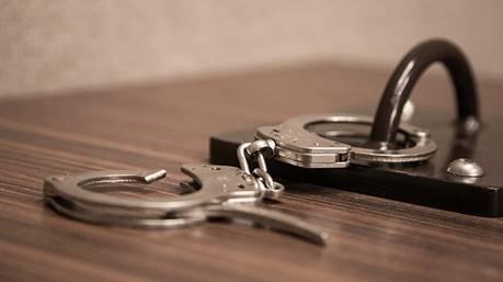 Image002 2 Crime + Investigation™ Aposta Em «O. J. Simpson, Culpado Em Las Vegas» Para Esta Noite