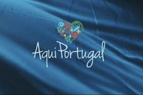 14457438 691639880984549 7673751656051971019 N Último «Aqui Portugal» Do Ano Acontece No Algarve