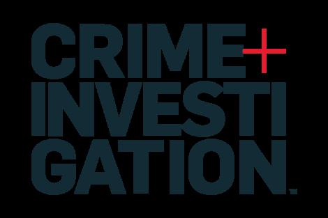 Ci Logo Black No Bg Cmyk Tm «A Ciência De Resolver Um Crime» Chega Hoje Ao Crime + Investigation™