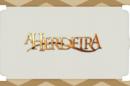 Resumos A Herdeira «A Herdeira»: Resumo De 4 A 10 De Junho