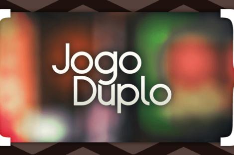 Resumos Jogo Duplo «Jogo Duplo»: Resumo De 12 A 18 De Novembro