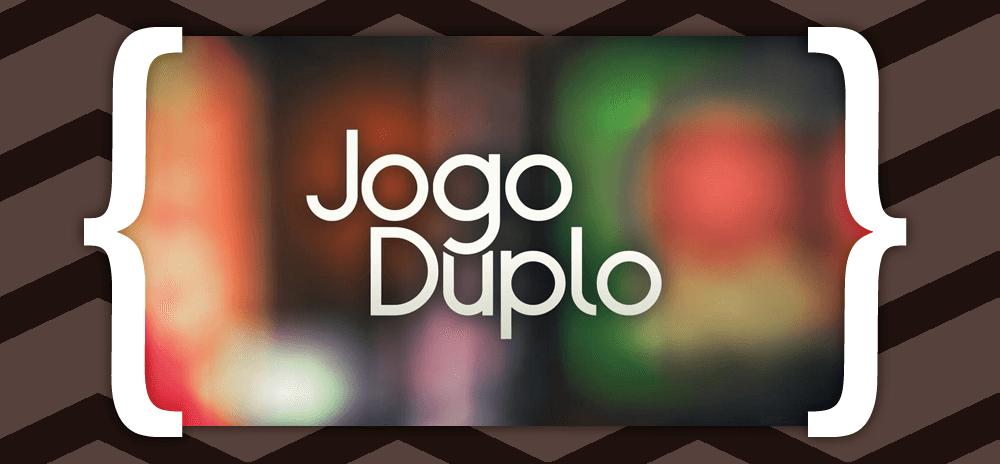 Resumos Jogo Duplo «Jogo Duplo»: Resumo De 12 A 18 De Março