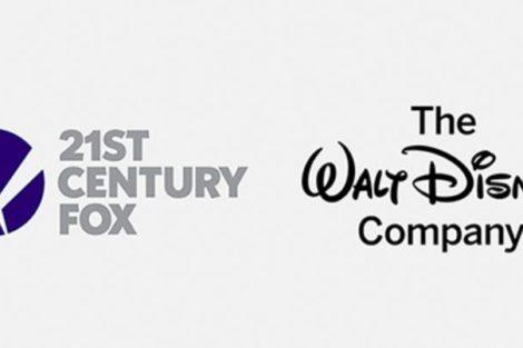 Fox Disney 21St Century Fox Oficialmente Adquirida Pela Disney
