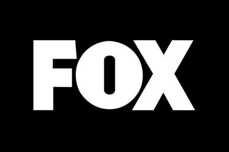 fox logo Canais FOX exibem mais de 60 filmes este Natal