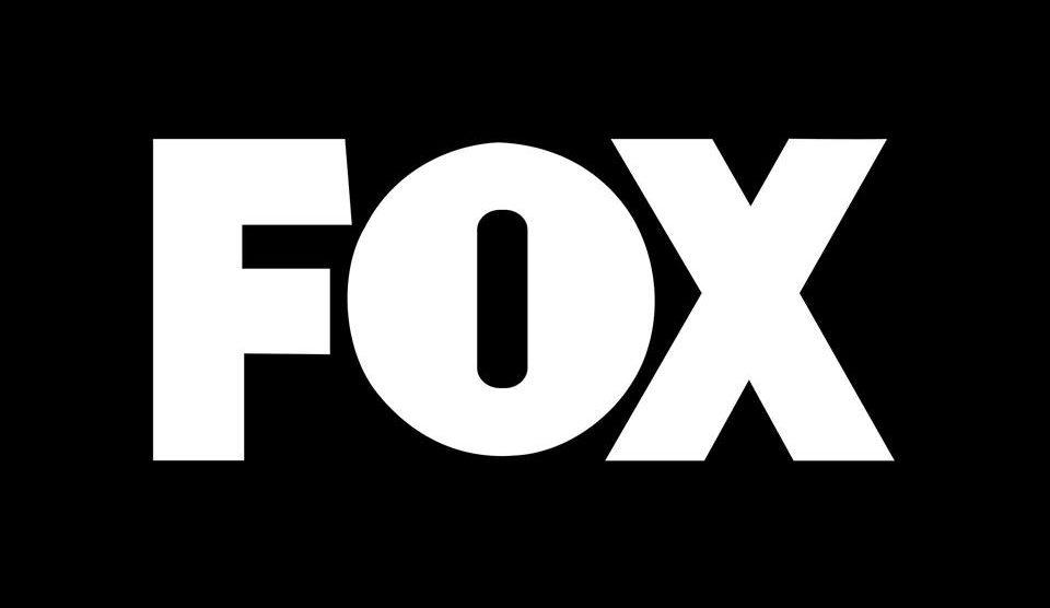 fox-logo-960x556.jpg