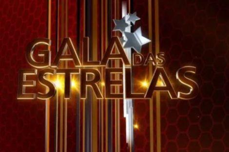 Gala Estrelas «Gala Das Estrelas» Da Tvi Liderou Audiências
