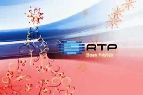Rtp Natal Programas Musicais Em Destaque No Natal Da Rtp1