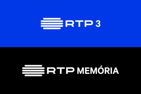 Rtp3 Rtp Memoria Rtp3 E Rtp Memória Estão Há Um Ano Na Tdt