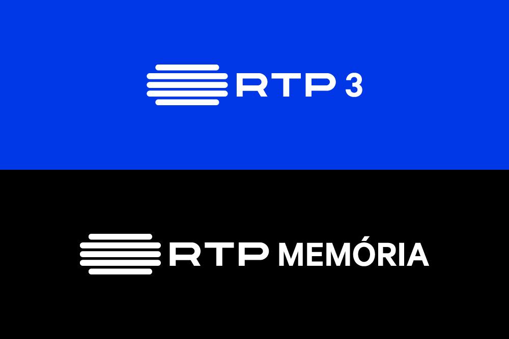rtp3 rtp memoria