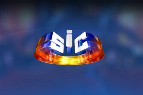 Sic Logo Sic Tem Nova Aposta Para As Tardes Durante A Semana