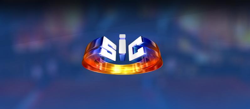 Sic Logo Sic: Gravações Da Nova Novela Arrancam Este Mês