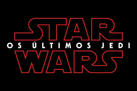 Star Wars Os Ultimos Jedi «Star Wars: Os Últimos Jedi» Lidera Nos Cinemas