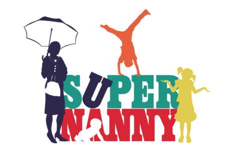 Super Nanny 1 Saiba Quando Estreia «Supernanny»