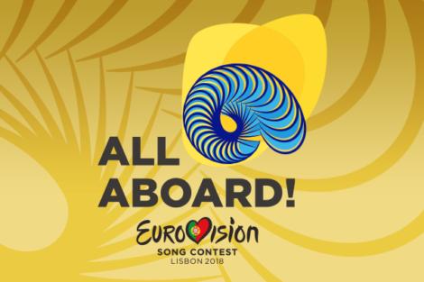 26231506 10155868360772976 1081663797052018629 N Rtp1 Dedica Esta Segunda-Feira A Antevisão Da «Eurovisão»
