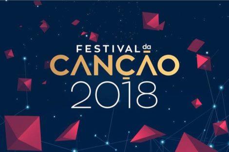 26993254 10155231923372057 5739403194841257438 N Definida Ordem De Atuação Na Final Do «Festival Da Canção 2018»