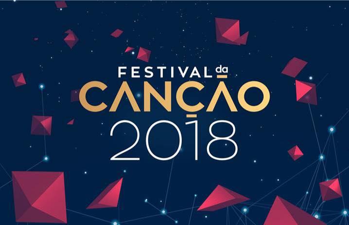 26993254 10155231923372057 5739403194841257438 N Cd Do «Festival Da Canção 2018» Brevemente À Venda