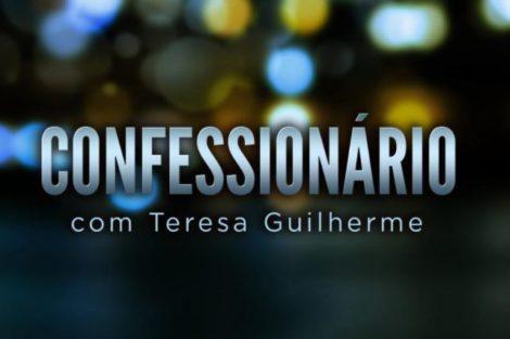 Confessionario «Confessionário» Mantém-Se Nas Madrugadas… Mais Tarde