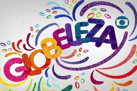 Globeleza Globo Recicla Pela Primeira Vez Vinheta Da «Globeleza»