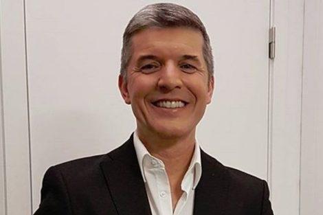 joao baiao João Baião: «Quando me mudei para a SIC não foi por dinheiro»