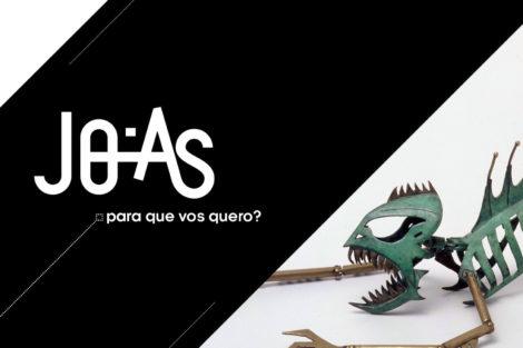 Joias Para Que Vos Quero Rtp2 Emite Série Sobre Joalharia Portuguesa