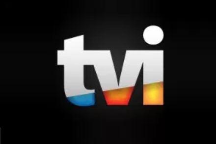 Tvi Logo Saiba Como Fica A Grelha Da Tvi Para A Noite Deste Sábado
