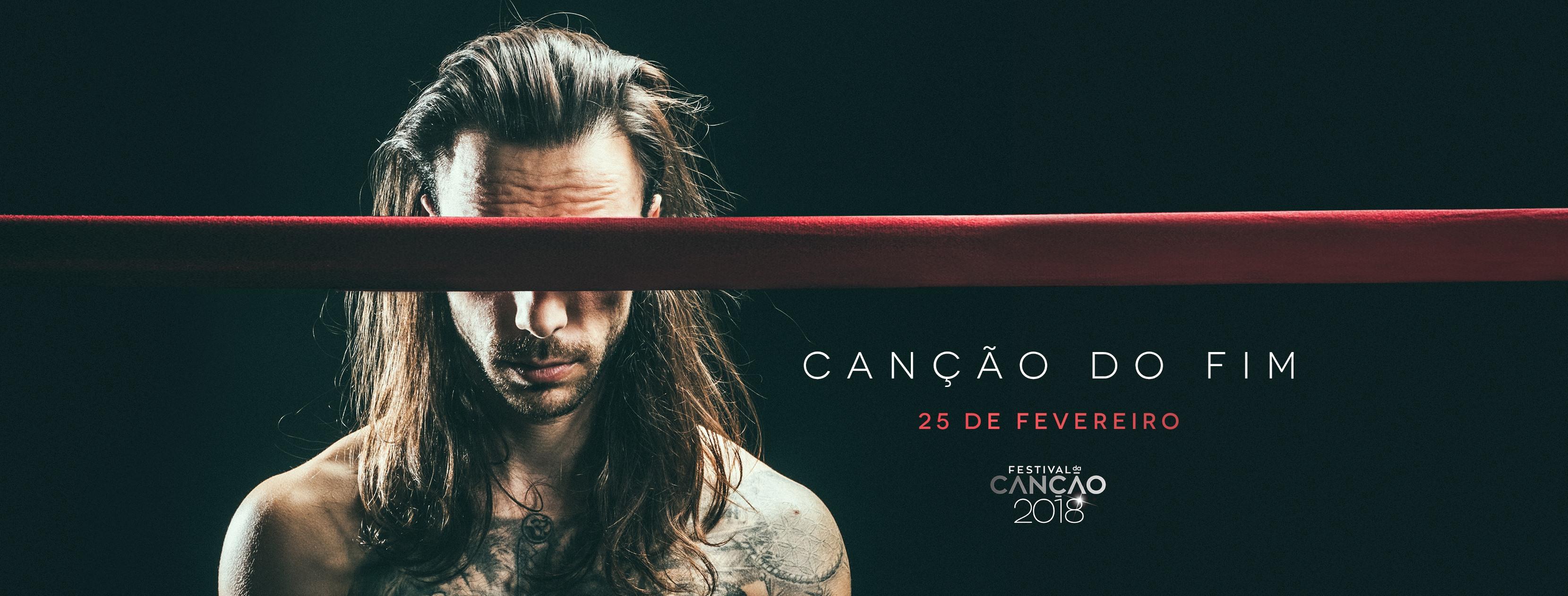 28071054 1635895393154035 2536749387658896429 O Diogo Piçarra Desiste Do «Festival Da Canção 2018»