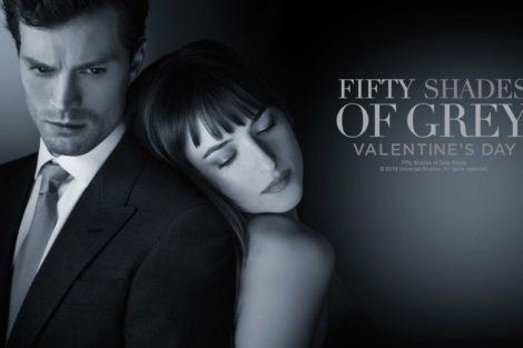 50 sombras de grey «As Cinquenta Sombras de Grey» estreia na FOX Life