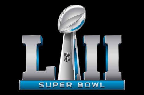 62 Og Sport Tv 1 Transmite «Super Bowl Lii» Este Domingo