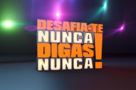 Download «Nunca Digas Nunca» Conhece A Sua Última Emissão Este Sábado