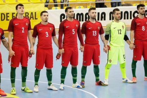 Img 770X4332017 04 11 16 39 18 1250073 768X433 Rtp 1 Transmite Final Do Europeu De Futsal Esta Tarde