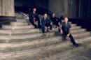 Metallica Metallica Tocam Xutos &Amp; Pontapés Em Homenagem A Zé Pedro