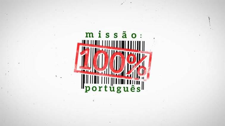 Missao 100 Portugues Saiba O Que Se Vai Passar No Episódio De Hoje De «Missão: 100% Português»
