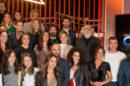 vidas opostas sic Conheça o elenco de «Vidas Opostas», a nova novela da SIC