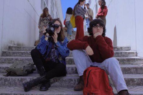 1986 Rtp «1986»: Saiba O Que Se Vai Passar No 11º Episódio