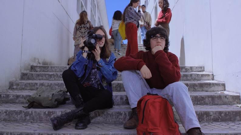 1986 Rtp «1986»: Saiba O Que Se Vai Passar No 9º Episódio